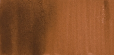 072 Brown
