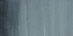 083 Blue Gray