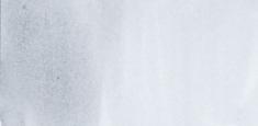 084 Pale Gray