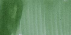 550 Emerald Green