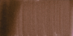 727 Deep Reddish Brown