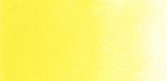 215 Hanza Yellow