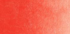 312 Vermilion (Hue)