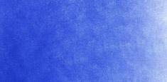 511 Ultramarine