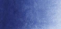 524 Indanthrene Blue