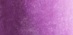 608 Violet Rose