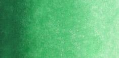 718 Yellow Green