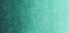 719 Green Orginal