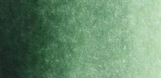 725 Green