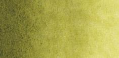 727 Olive Green