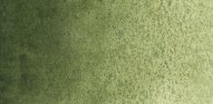 730 Green Earth