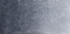 812 Payne S Grey