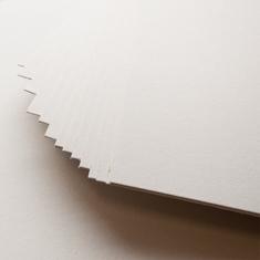 Tektura Biała Beerboard 1,4 mm