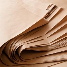 Papier Pakowy 70 gsm