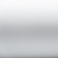 Bristol Rysunkowy Favini Bristol Bianco 360 gsm