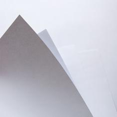 Papier Speed-E Biały 90 gsm