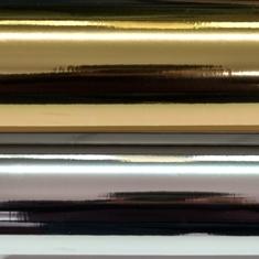 Papier Metaliczny A4 120 gsm