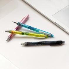 Ołówek Automatyczny Uni Kuru Toga