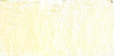P010 Vanilla