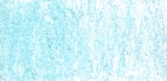P370 Pale Spectrum Blue