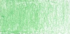 P430 Pea Green