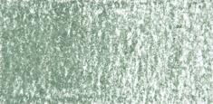 P450 Green Oxide