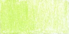 P470 Fresh Green