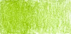 P480 May Green
