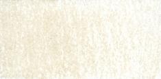 P490 Pale Olive