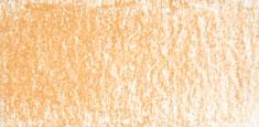 P580 Yellow Ochre