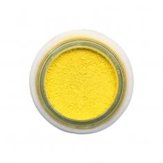 Lemon Yellow  18237