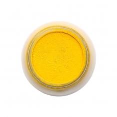 Indian Yellow  18240