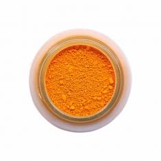 Orange  18252
