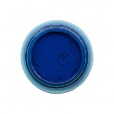 Phthalo Blue  18488