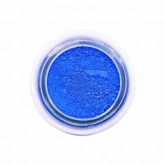 Ultramarine Blue Light  18490