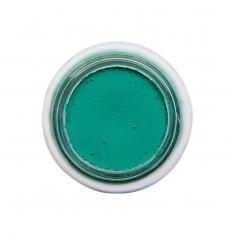 Chromium Oxide Green Brilliant  18507