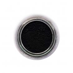 Lamp Black  18729