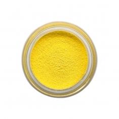 Cadmium Yellow Light 18227