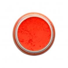 Cadmium Red Light 18360