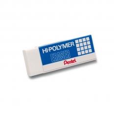 Gumka Pentel HI-Polymer Mini Zeh 03