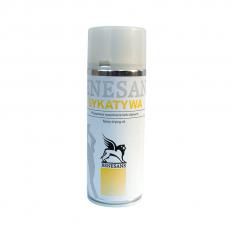 Sykatywa W Sprayu Renesans 400 ml