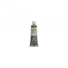 Medium Przyspieszające Schnięcie Farb Olejnych Schmincke 50036009