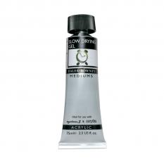 Opóźniacz Do Farb Akrylowych DaleR-Rowney Slow Drying Gel 75 Ml 128075009