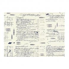 Papier Decoupage Rossi Soft 35x50 cm – Kaligrafia
