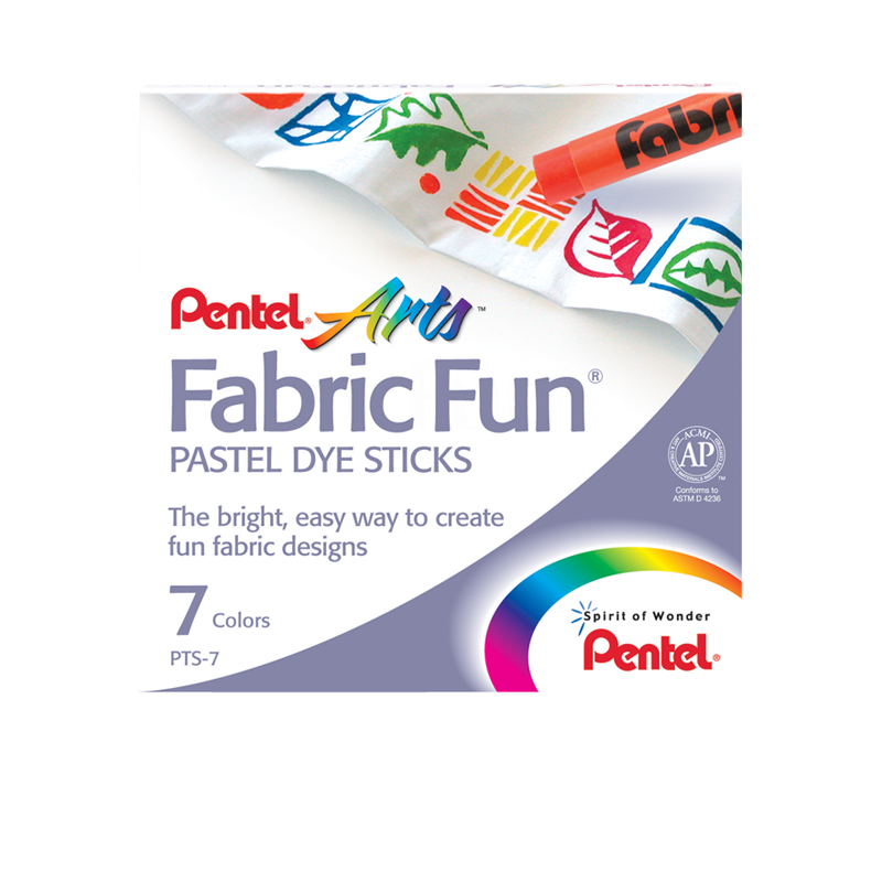 Fabric dye pens uk alexa thermostat nest