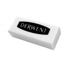 GUMKA DERWENT PLASTIC 0700232