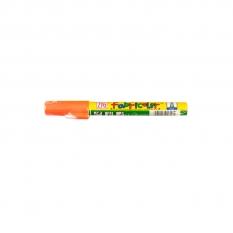 Marker Kuretake Fabricolor Do Tkanin 070 Orange