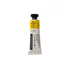FARBA AKWARELOWA DALER-ROWNEY ARTISTS 15 ML 664 PERMANENT YELLOW (B)