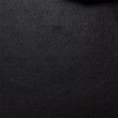 FILC AKRYLOWY 1,5 MM 21X30 CM BLACK 45520