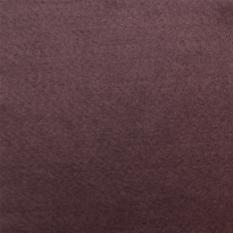 FILC AKRYLOWY 1,5 MM 21X30 CM BROWN 45518